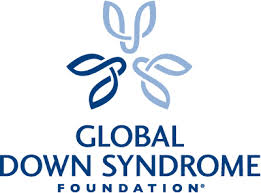 Global DS Foundation