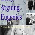 Arguing Eugenics