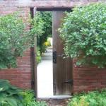 door-p4