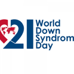 worlddownsyndromeday
