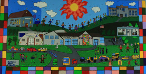 mural[1]