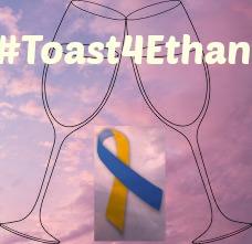 toast  Ethan Logo