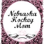 Ne Hockey Mom