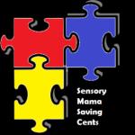 sensory momma Logo_-300x292