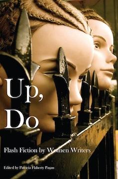 Up_Do