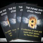 TFOT-books