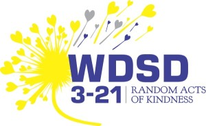 WDSD high res