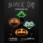 black-day-300px