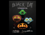 Image Box » Black Day