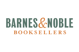 logo-barnesandnoble
