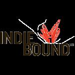 logo-indiebound
