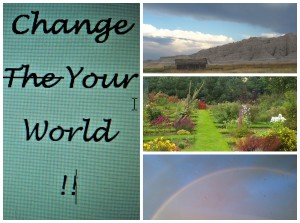 change your world1