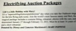JH Auction