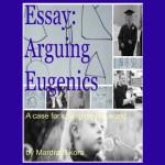 arguing-eugenics-mardra-sikora-300px