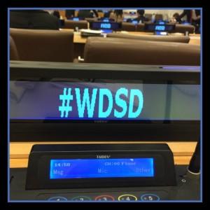 WDSD16