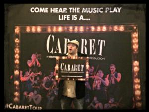 marcus-cabaret