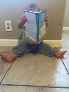 Parents Guide To Down Syndrome Book